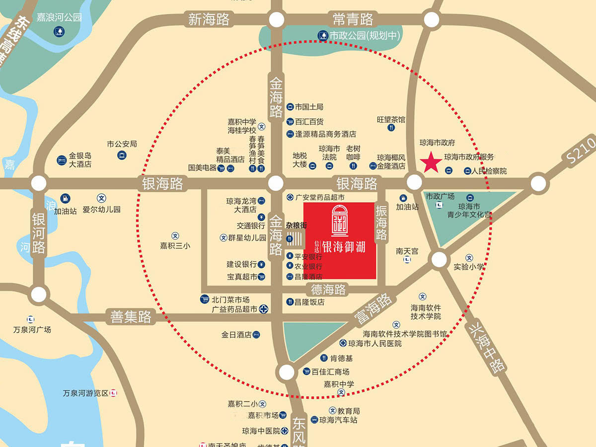 http://yuefangwangimg.oss-cn-hangzhou.aliyuncs.com/uploads/20191105/6f4c1e7efe1edd996d652dcf0b5211a4Max.jpg