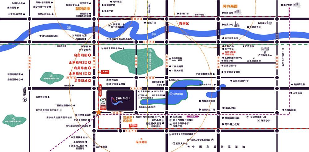 http://yuefangwangimg.oss-cn-hangzhou.aliyuncs.com/uploads/20191105/a683368b63ce54e97b90af1299eb08f3Max.jpg