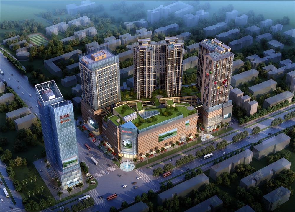 http://yuefangwangimg.oss-cn-hangzhou.aliyuncs.com/uploads/20191105/f25de5ac3f8e38a5944028b974d4578bMax.jpg