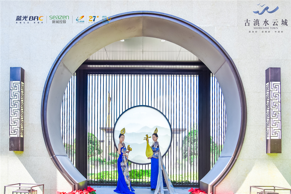 http://yuefangwangimg.oss-cn-hangzhou.aliyuncs.com/uploads/20191106/114150ef79385835b34142b296d46369Max.jpg
