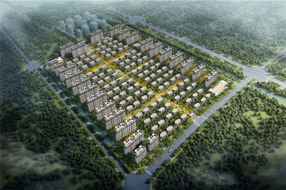 http://yuefangwangimg.oss-cn-hangzhou.aliyuncs.com/uploads/20191106/305d26cac017540127ea65a81b0984efMax.jpg