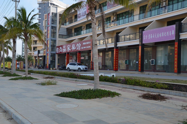 http://yuefangwangimg.oss-cn-hangzhou.aliyuncs.com/uploads/20191106/538036f8450e6ebdea9922f08fa2e71bMax.jpg