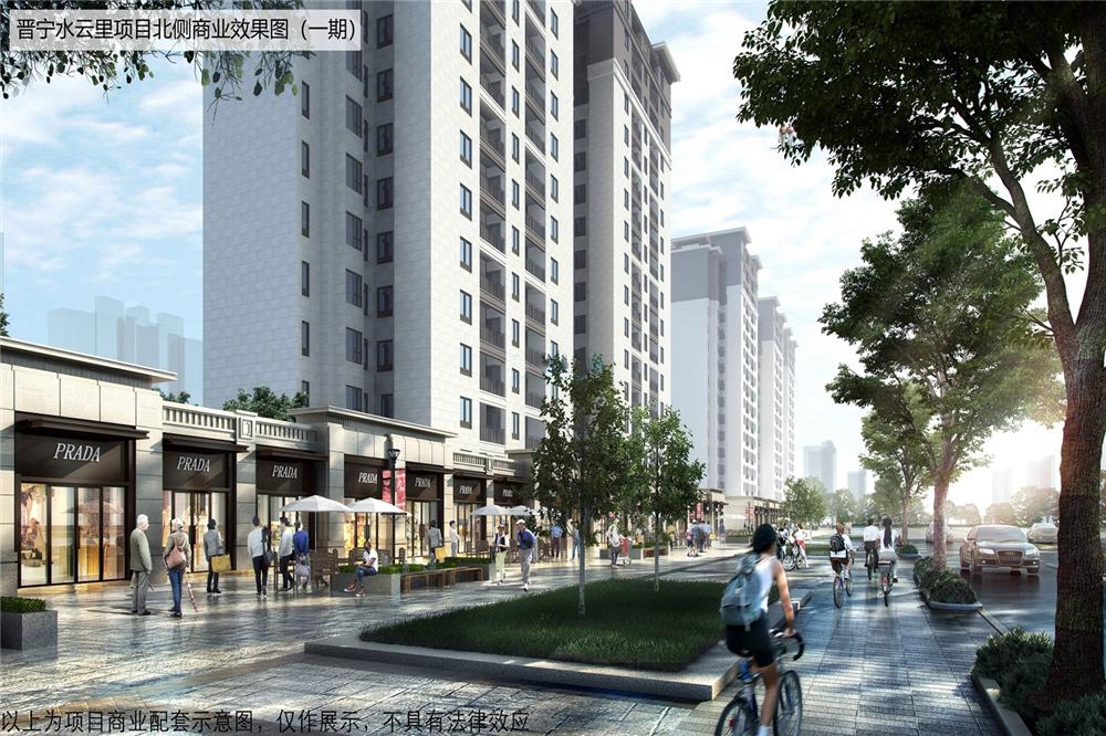 http://yuefangwangimg.oss-cn-hangzhou.aliyuncs.com/uploads/20191106/993ef17307fb9a4ed21885dc0a5e1049Max.jpg