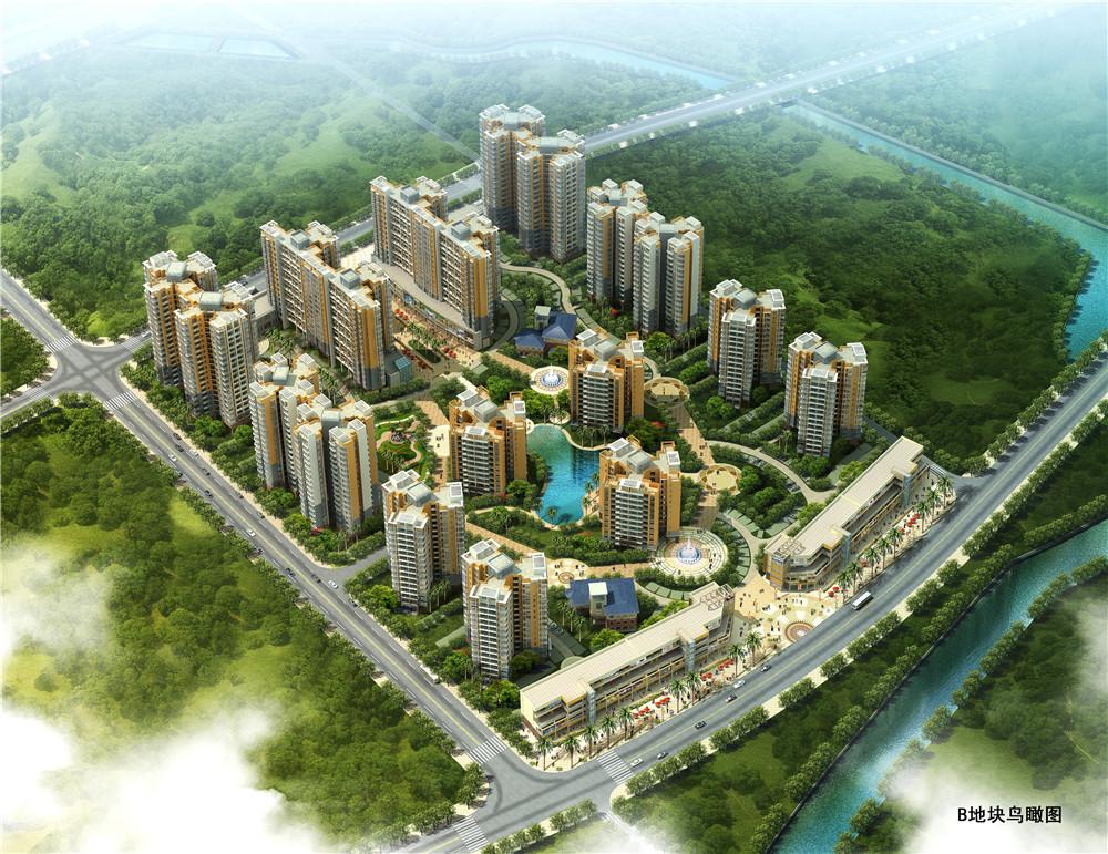 http://yuefangwangimg.oss-cn-hangzhou.aliyuncs.com/uploads/20191106/e14a6547469412d68bcb0b966fde51efMax.jpg