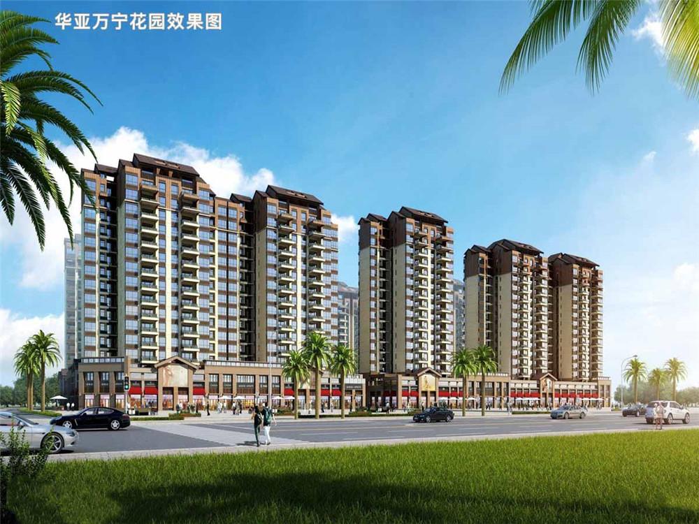 http://yuefangwangimg.oss-cn-hangzhou.aliyuncs.com/uploads/20191107/22cd5b104ad57739c0472da4074bc6cbMax.jpg