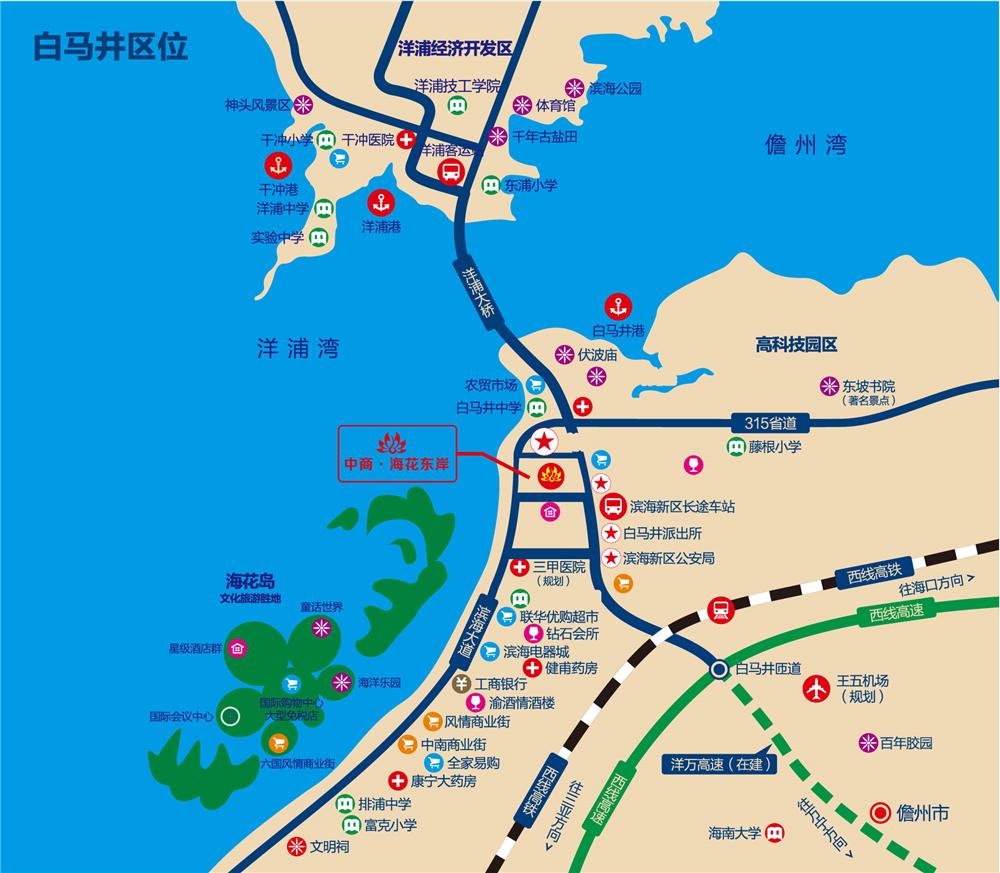 http://yuefangwangimg.oss-cn-hangzhou.aliyuncs.com/uploads/20191107/36b5d62d98b9138daa92e14c9d1c8dc4Max.jpg