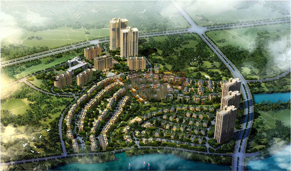 http://yuefangwangimg.oss-cn-hangzhou.aliyuncs.com/uploads/20191107/5008b298a949fa7f5cade3026980075bMax.jpg