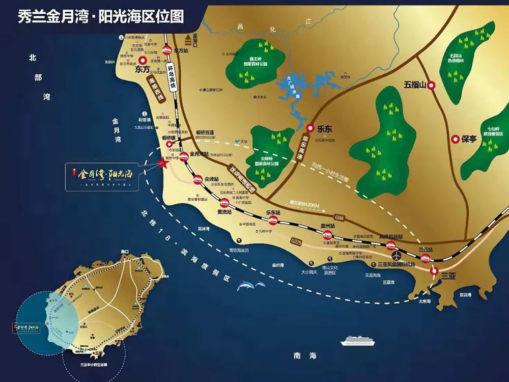 http://yuefangwangimg.oss-cn-hangzhou.aliyuncs.com/uploads/20191107/7e5ad7138af37c8582365ee93e99d43aMax.jpg