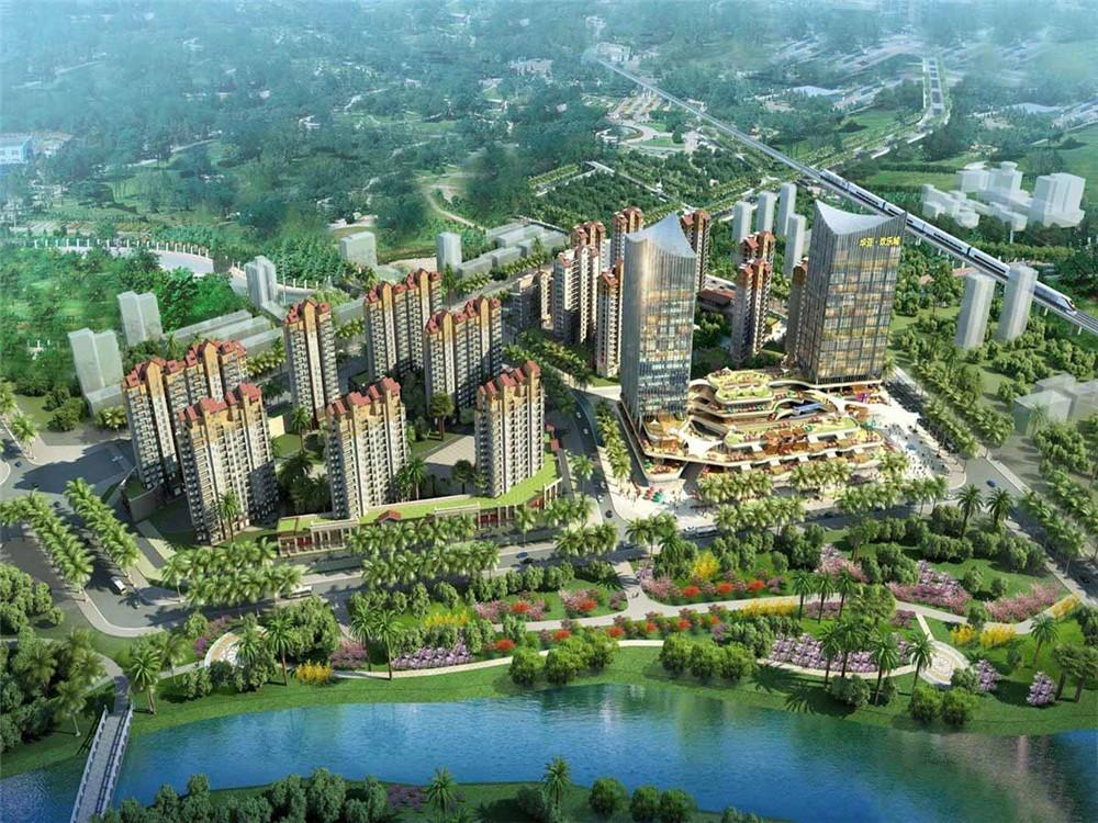 http://yuefangwangimg.oss-cn-hangzhou.aliyuncs.com/uploads/20191107/a7462838c5b3a6ee3e3063b59c6d5427Max.jpg