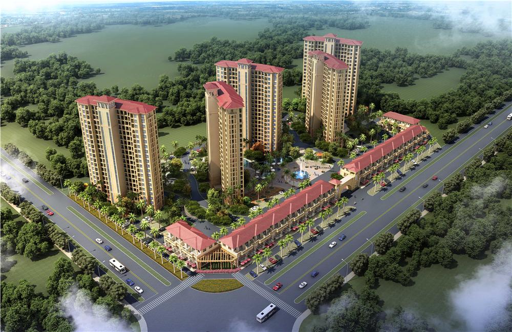 http://yuefangwangimg.oss-cn-hangzhou.aliyuncs.com/uploads/20191107/b787cf916ac9aba67a19ff08bfa00355Max.jpg