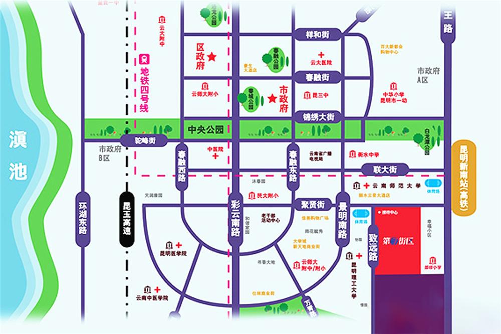 http://yuefangwangimg.oss-cn-hangzhou.aliyuncs.com/uploads/20191108/19185625ccd6f33fac39e038d99fd839Max.jpg