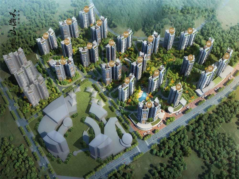 http://yuefangwangimg.oss-cn-hangzhou.aliyuncs.com/uploads/20191108/2845c7bcfaa64ae934a66644ca9ea8d7Max.jpg