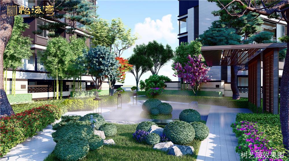http://yuefangwangimg.oss-cn-hangzhou.aliyuncs.com/uploads/20191108/2aa2c776badf747f3721759fa0d7373cMax.jpg