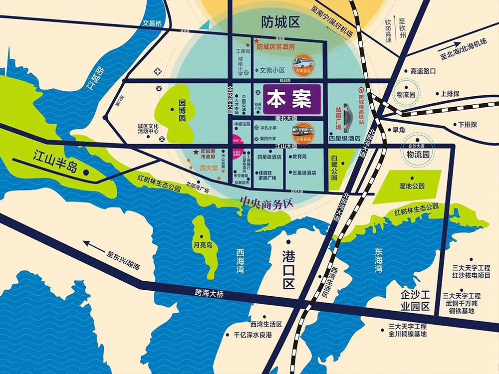http://yuefangwangimg.oss-cn-hangzhou.aliyuncs.com/uploads/20191108/46e1ee6cda043e6b20c31b7db0321d14Max.jpg