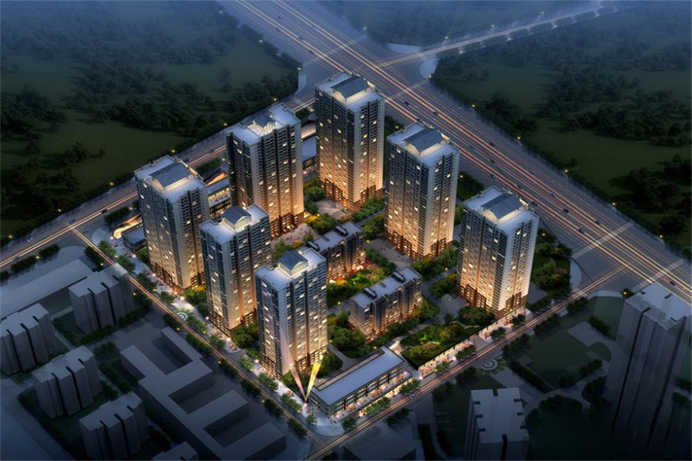 http://yuefangwangimg.oss-cn-hangzhou.aliyuncs.com/uploads/20191108/70217e6adfd211d19e4b7d3d96cb1cceMax.jpg