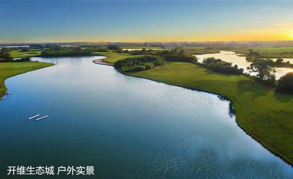 http://yuefangwangimg.oss-cn-hangzhou.aliyuncs.com/uploads/20191108/9059298b78474e98094a976b45367ff4Max.jpg