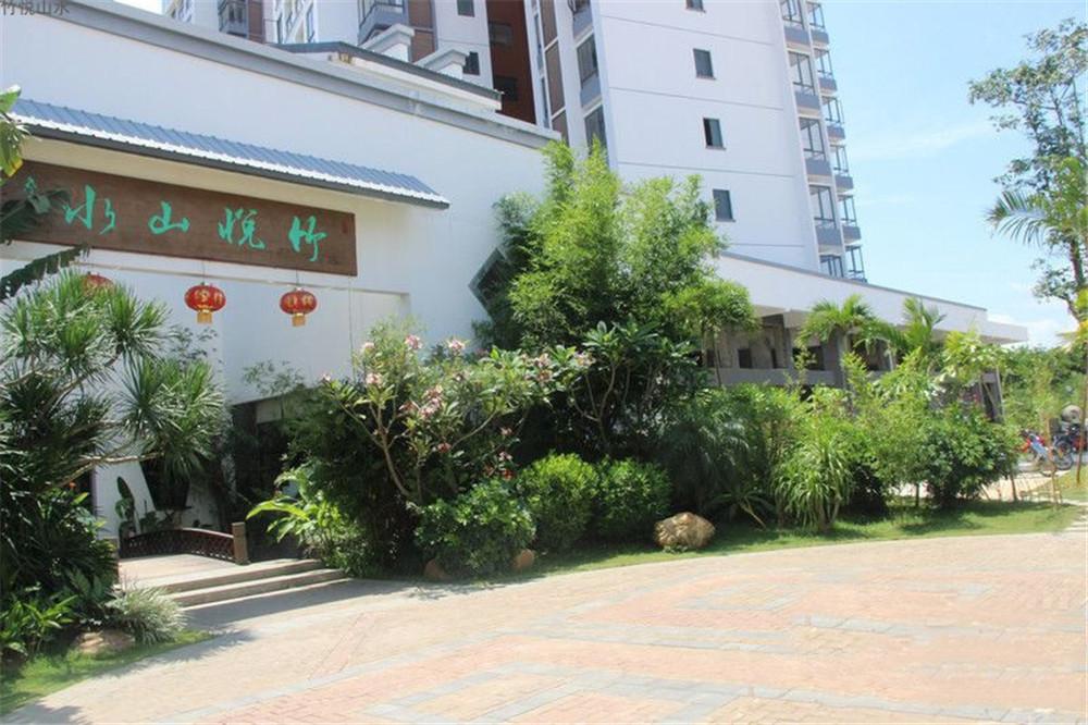 http://yuefangwangimg.oss-cn-hangzhou.aliyuncs.com/uploads/20191109/0251ddb3d9ced6f999eb685e50526d78Max.jpg