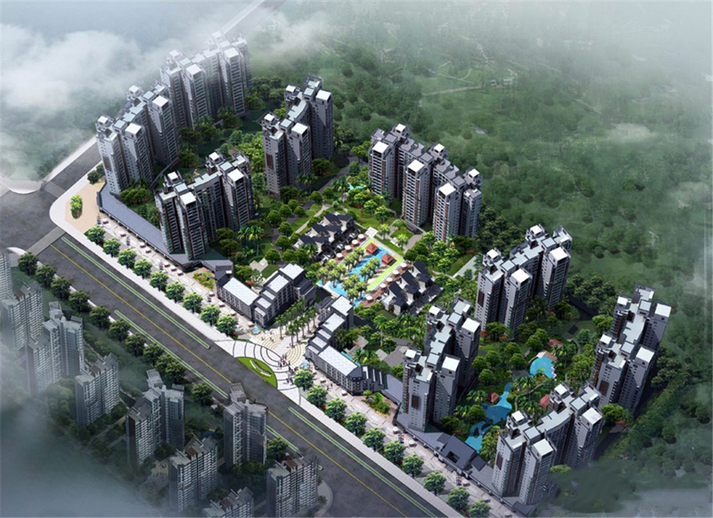 http://yuefangwangimg.oss-cn-hangzhou.aliyuncs.com/uploads/20191109/36ba3735c2406e7f484e7e5efa6a9920Max.jpg