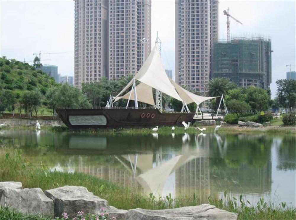 http://yuefangwangimg.oss-cn-hangzhou.aliyuncs.com/uploads/20191109/5007f8395f52d557c0c6fe2ae71965c3Max.jpg