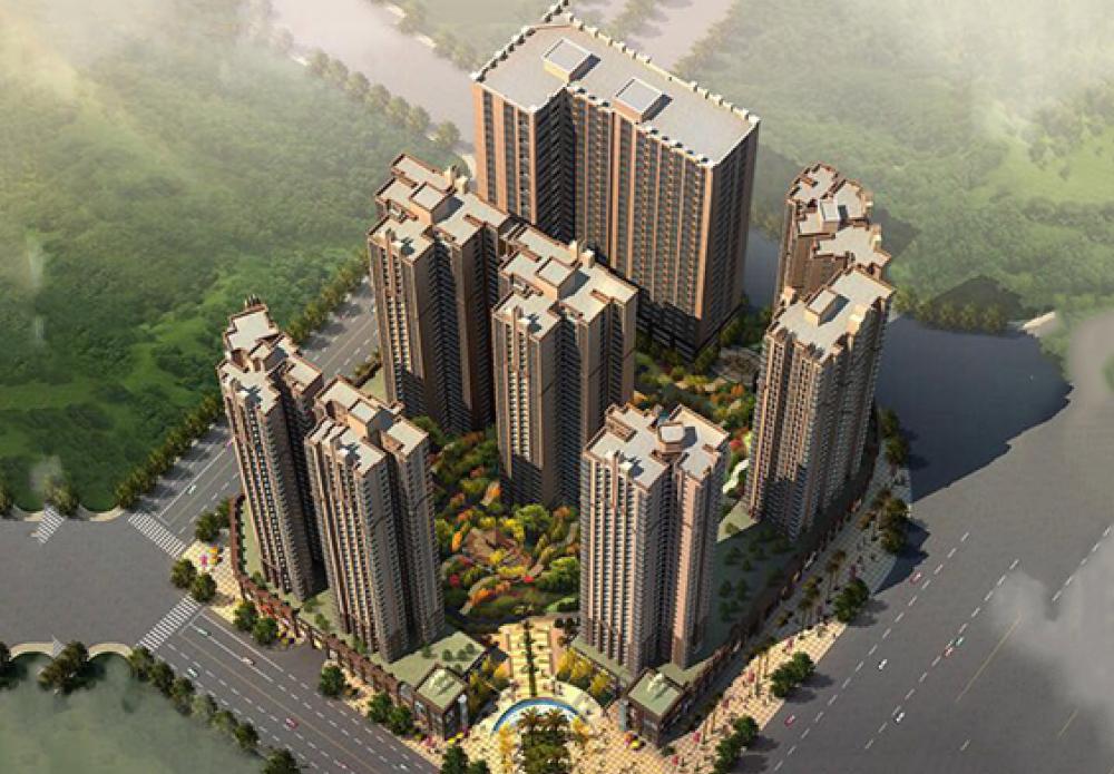 http://yuefangwangimg.oss-cn-hangzhou.aliyuncs.com/uploads/20191109/6d5fea5d19b508783c94047e619cc40cMax.png