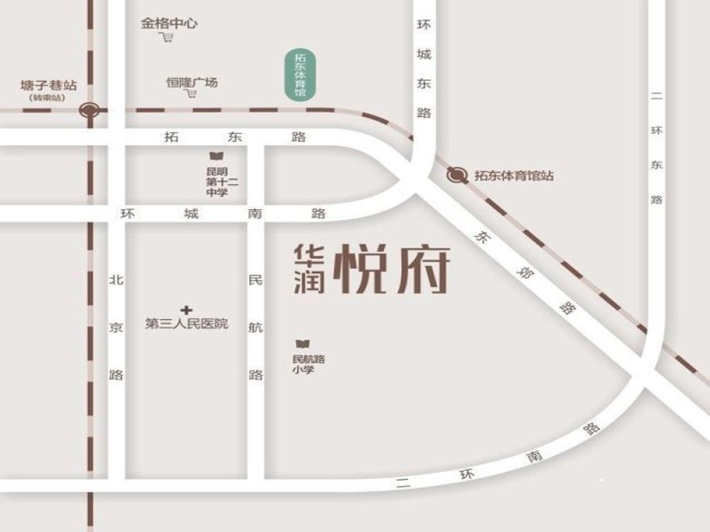 http://yuefangwangimg.oss-cn-hangzhou.aliyuncs.com/uploads/20191111/901ead254dafc2d21c27e8dccdea056fMax.jpg