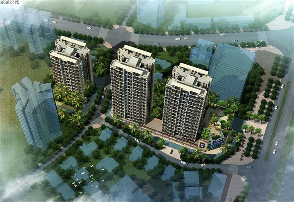 http://yuefangwangimg.oss-cn-hangzhou.aliyuncs.com/uploads/20191111/b7f2937b7df5d6b991f79a5c94b50f65Max.jpg
