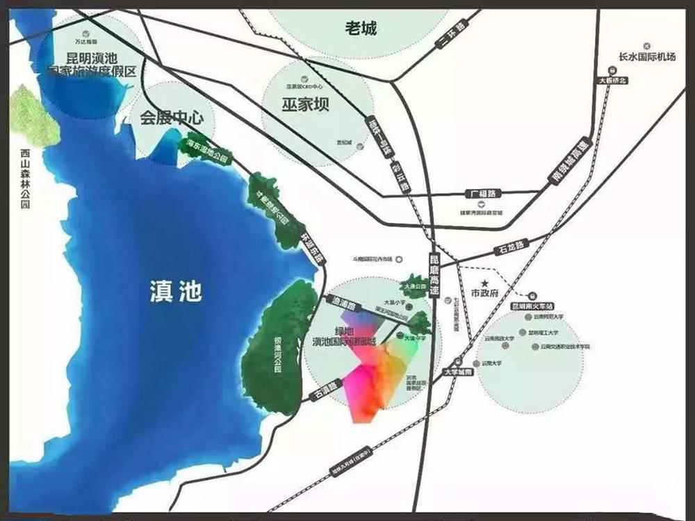 http://yuefangwangimg.oss-cn-hangzhou.aliyuncs.com/uploads/20191111/d515f17b1b926ad036e988babc5355e3Max.jpg