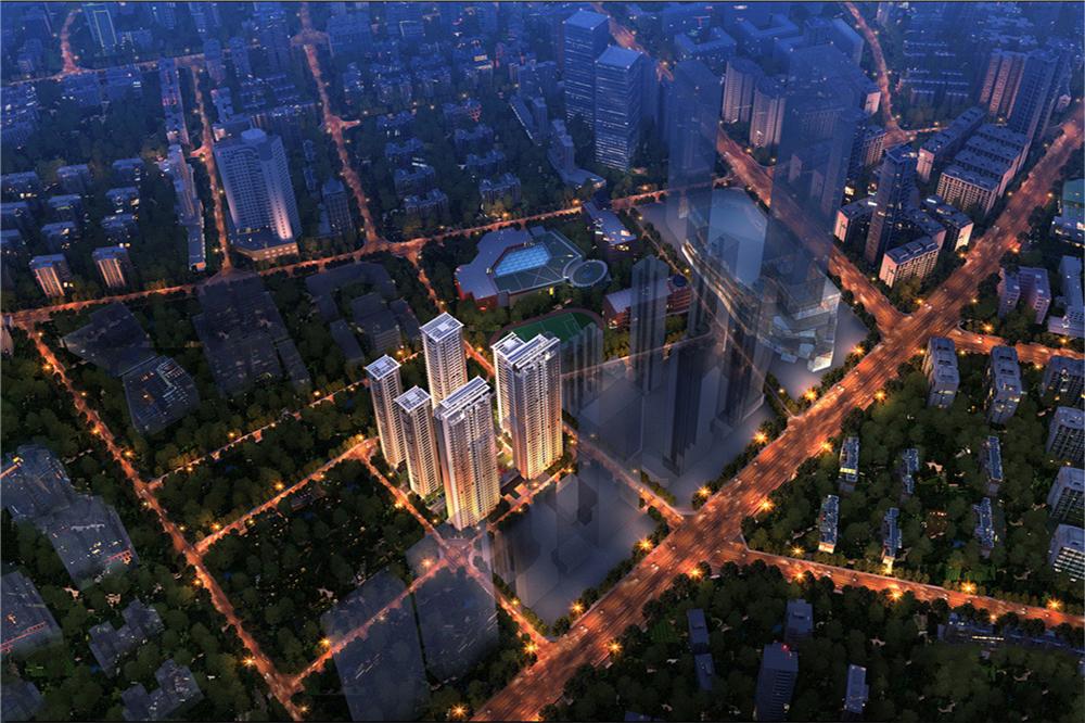 http://yuefangwangimg.oss-cn-hangzhou.aliyuncs.com/uploads/20191111/dc333ba3e3ef5e44e8b0d477d06d03b5Max.jpg