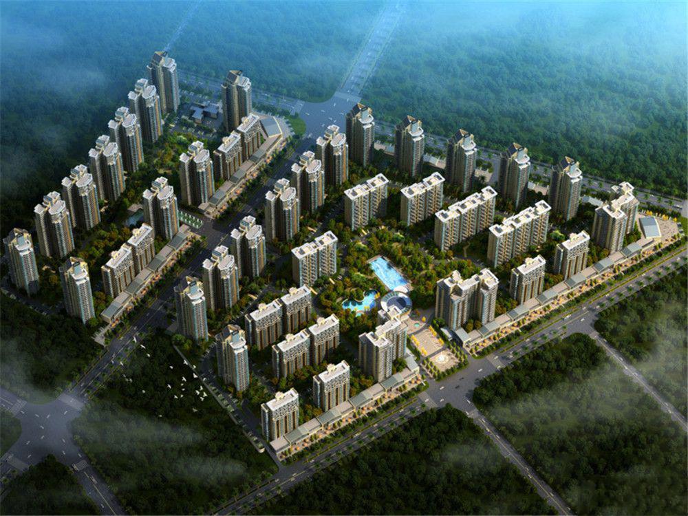 http://yuefangwangimg.oss-cn-hangzhou.aliyuncs.com/uploads/20191112/1b6571cb57dd43eb1faae940581458dfMax.jpg
