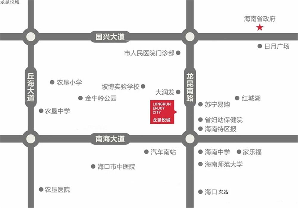 http://yuefangwangimg.oss-cn-hangzhou.aliyuncs.com/uploads/20191112/27b05cc997c9de19a7e98a39d3b19cbfMax.jpg