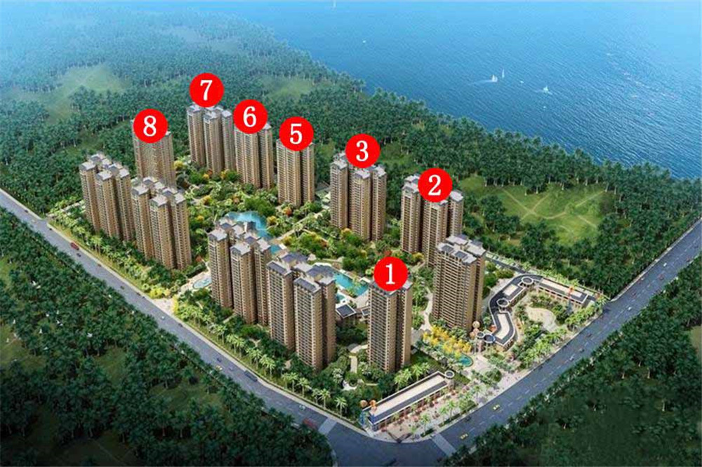 http://yuefangwangimg.oss-cn-hangzhou.aliyuncs.com/uploads/20191112/9ac5c0cc11fb3fd88c380f50f43d1998Max.jpg