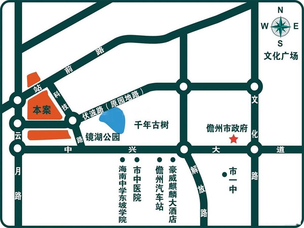 http://yuefangwangimg.oss-cn-hangzhou.aliyuncs.com/uploads/20191112/afc5a1d59f855e981644eb66e7ac7fffMax.jpg