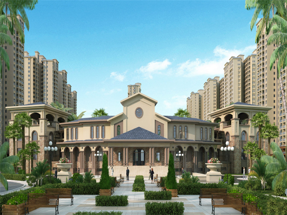 http://yuefangwangimg.oss-cn-hangzhou.aliyuncs.com/uploads/20191112/c0c70d60f573fc6c640d548b160082b6Max.jpg