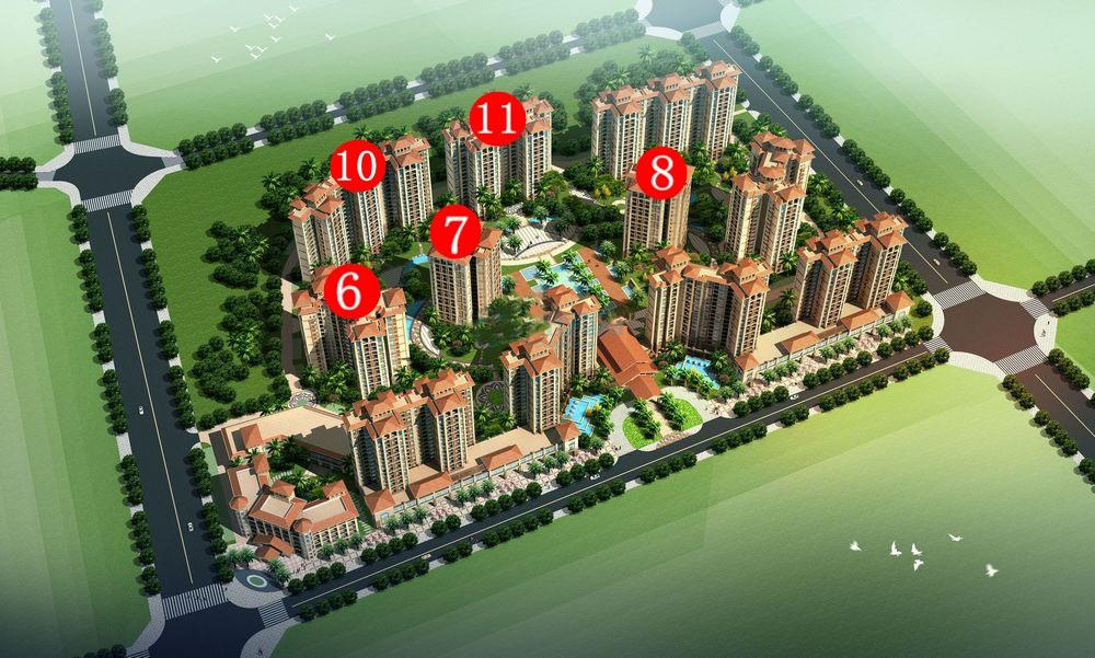 http://yuefangwangimg.oss-cn-hangzhou.aliyuncs.com/uploads/20191113/cd4d1af060ed71ae13019d16c9c342b3Max.jpg
