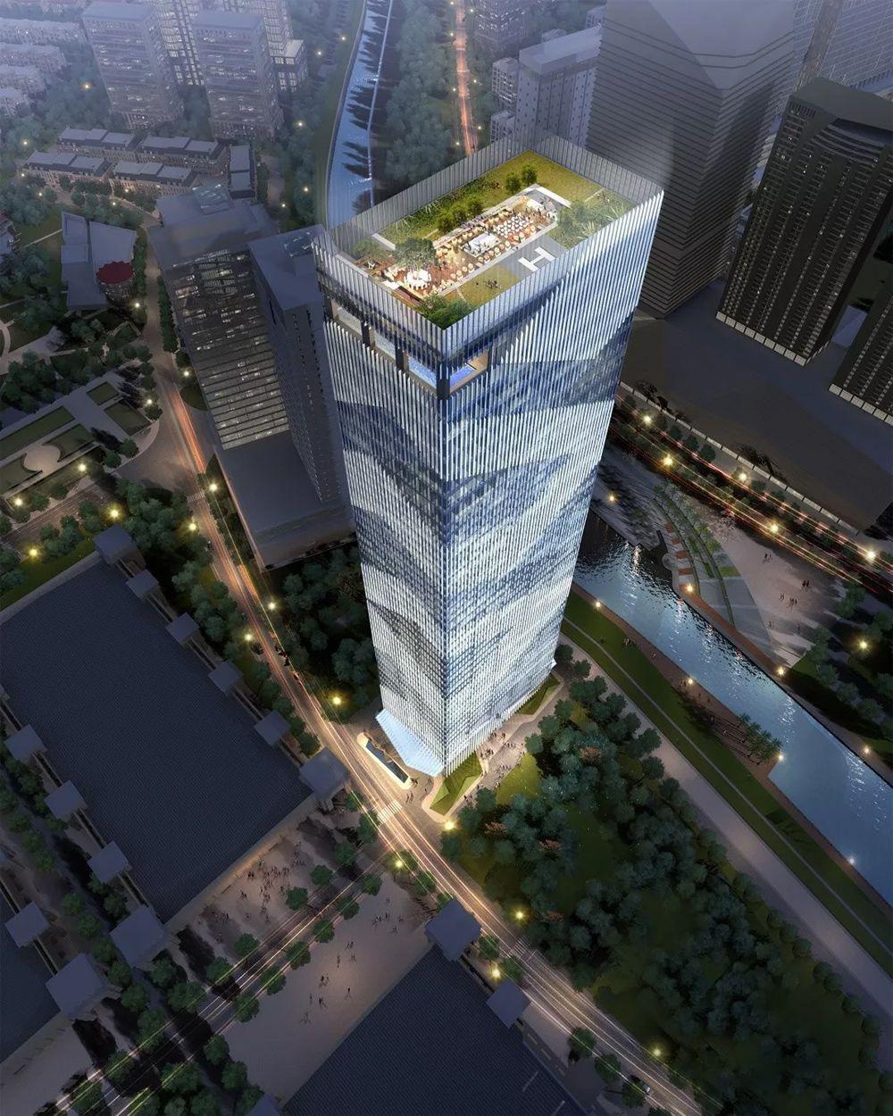 http://yuefangwangimg.oss-cn-hangzhou.aliyuncs.com/uploads/20191113/d23ea31307f08572f0b7c75ddeba7255Max.jpg