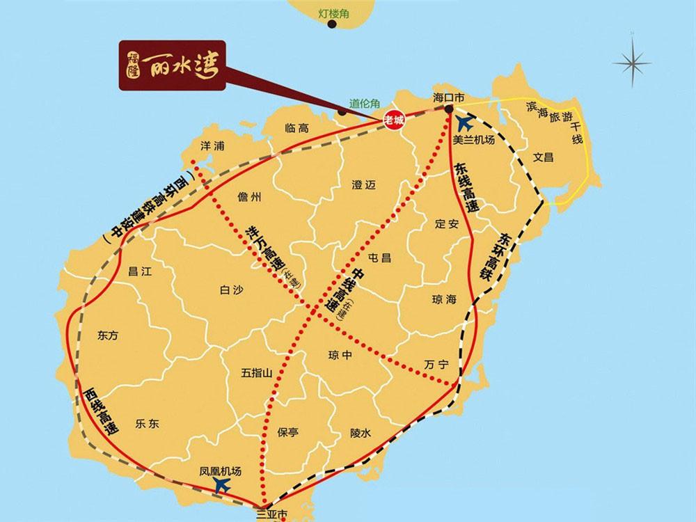 http://yuefangwangimg.oss-cn-hangzhou.aliyuncs.com/uploads/20191114/2649d1b08fc47f908ba16dcbef363672Max.jpg