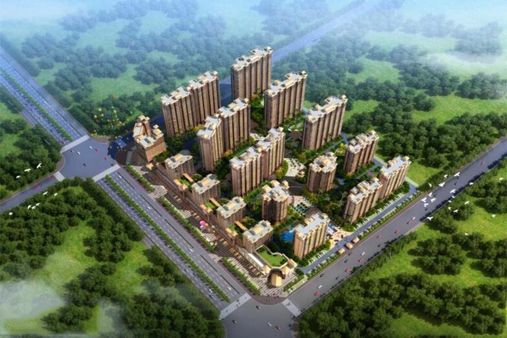 http://yuefangwangimg.oss-cn-hangzhou.aliyuncs.com/uploads/20191114/636d27e7ca485ce8bb1953f889f248bcMax.jpg