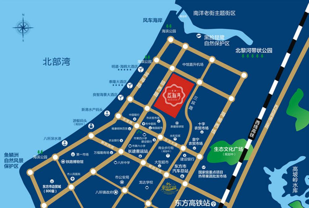 http://yuefangwangimg.oss-cn-hangzhou.aliyuncs.com/uploads/20191114/a4691fb981669ed138b3ae268e92106aMax.jpg