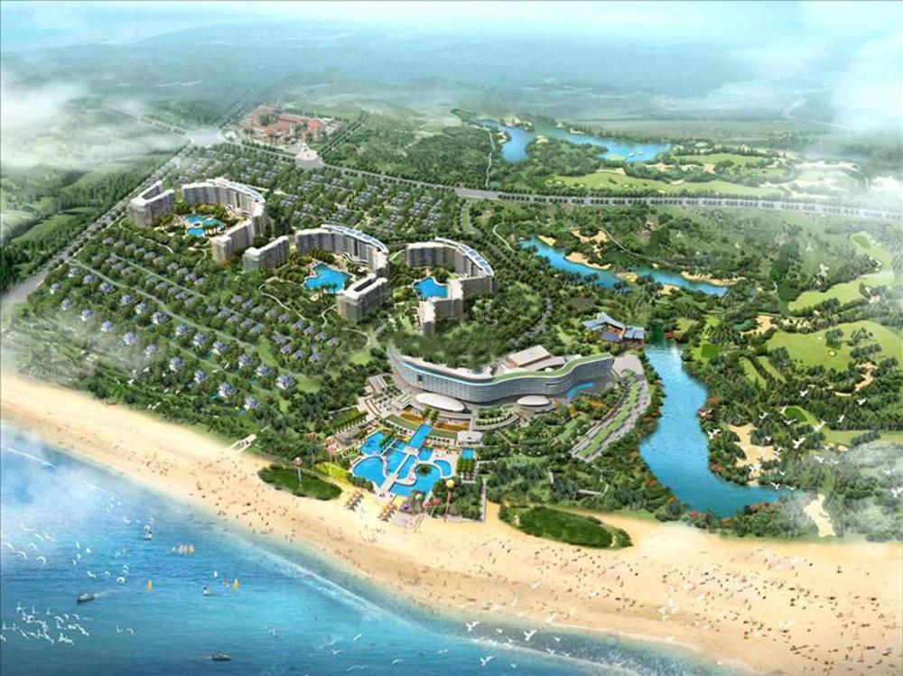 http://yuefangwangimg.oss-cn-hangzhou.aliyuncs.com/uploads/20191114/a559ab0bd2f1dce391a53b1107d8d33eMax.jpg