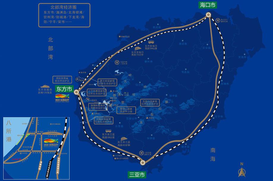 http://yuefangwangimg.oss-cn-hangzhou.aliyuncs.com/uploads/20191115/03147f833890db18c7cea56f590d0c48Max.jpg