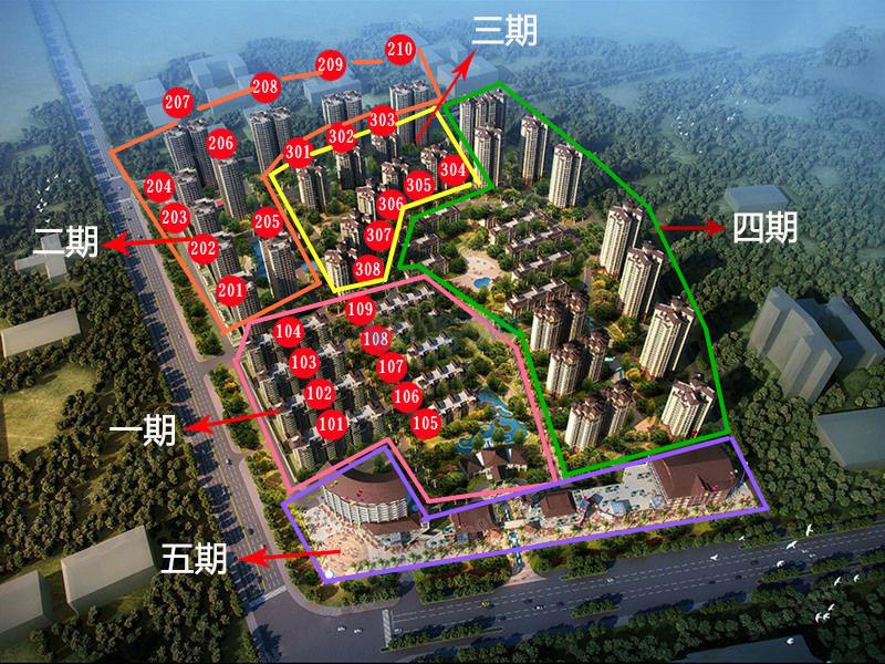 http://yuefangwangimg.oss-cn-hangzhou.aliyuncs.com/uploads/20191115/12b2d414b42268febe5824e6918e338eMax.jpg