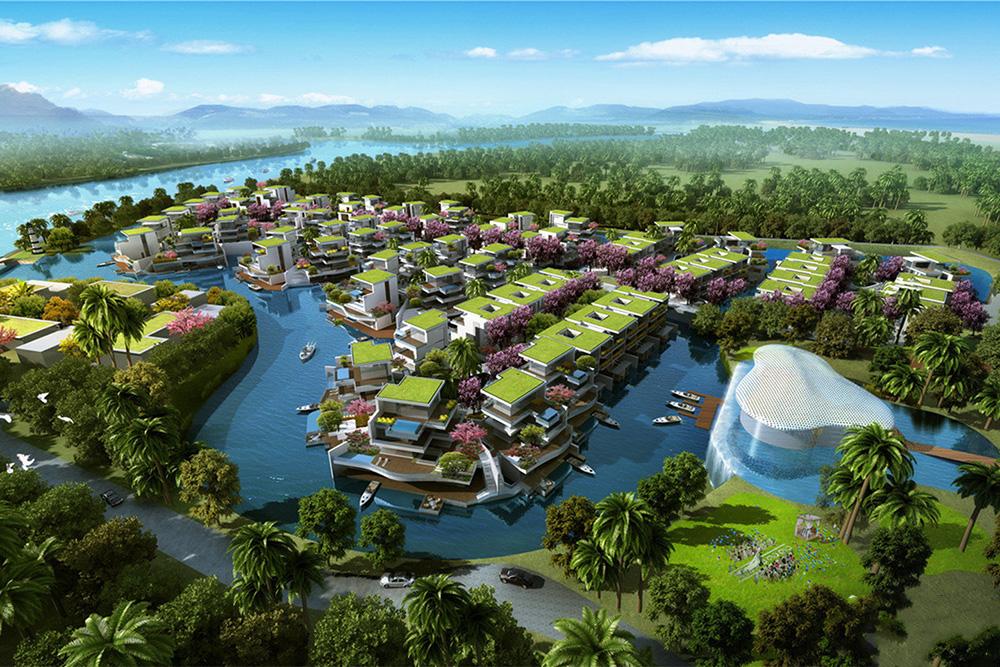 http://yuefangwangimg.oss-cn-hangzhou.aliyuncs.com/uploads/20191115/2d79740c4fcd1893b81ee492da7660f1Max.jpg