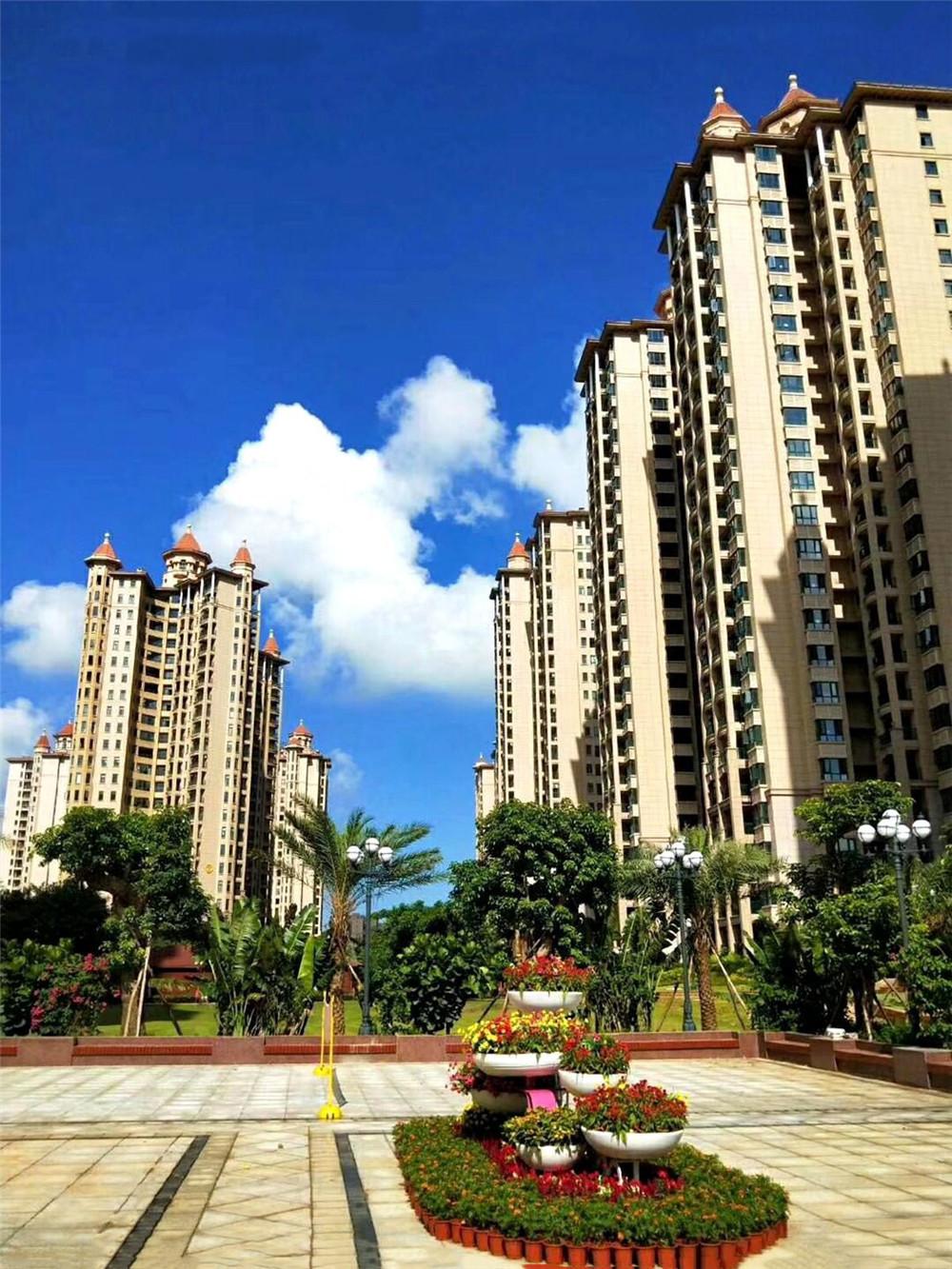 http://yuefangwangimg.oss-cn-hangzhou.aliyuncs.com/uploads/20191115/4ea5d5a4906984bf01b976d5382cb982Max.jpg