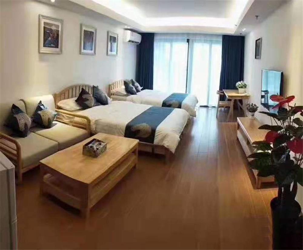 http://yuefangwangimg.oss-cn-hangzhou.aliyuncs.com/uploads/20191115/88fb43fac3a9d0f29aa38c0947612c15Max.jpg