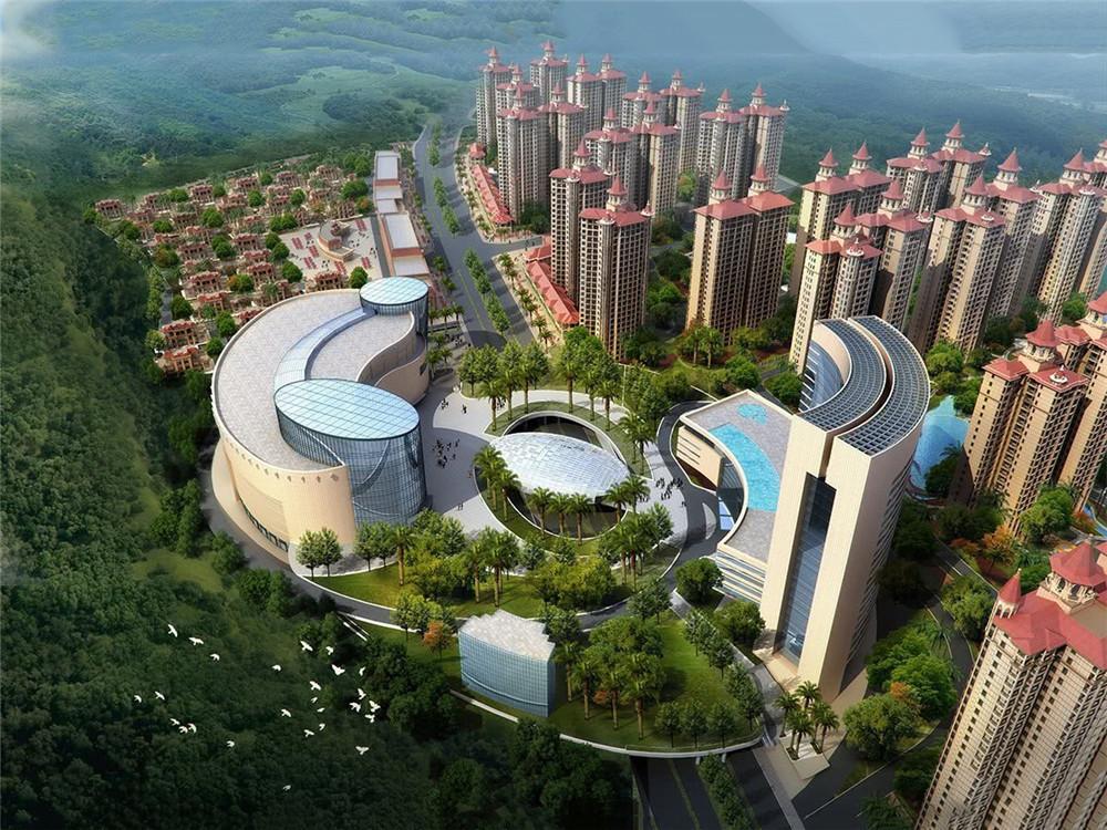 http://yuefangwangimg.oss-cn-hangzhou.aliyuncs.com/uploads/20191115/977ff45e499139527224707133e70089Max.jpg