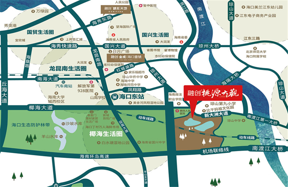 http://yuefangwangimg.oss-cn-hangzhou.aliyuncs.com/uploads/20191115/a519aebdd7b58af8ea69d5777743ad8cMax.jpg