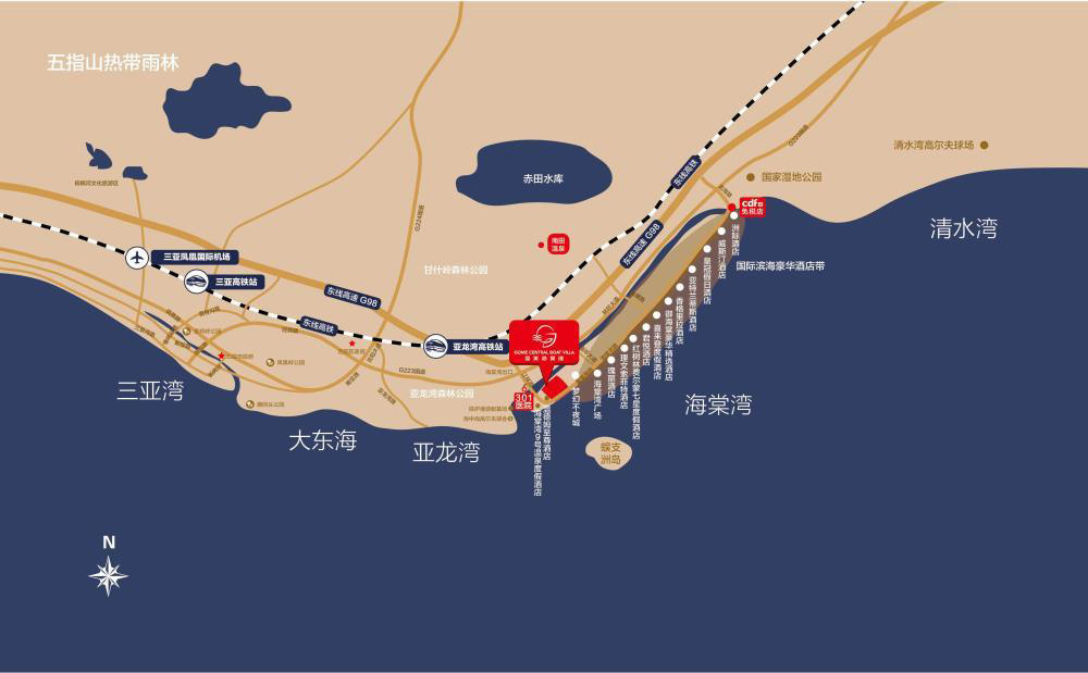 http://yuefangwangimg.oss-cn-hangzhou.aliyuncs.com/uploads/20191115/f0b6cc06a70cbfc2219b92e7b3b61d7eMax.jpg