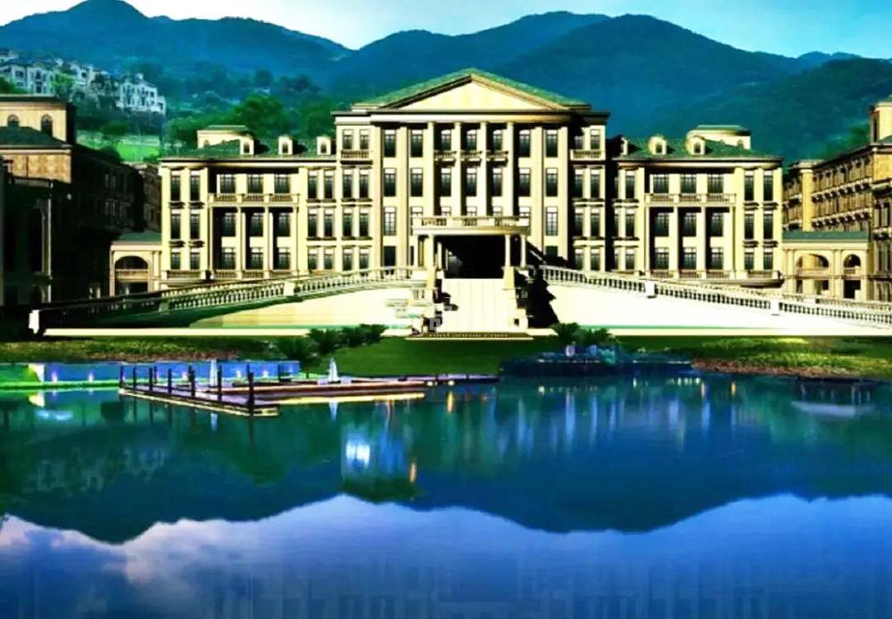 http://yuefangwangimg.oss-cn-hangzhou.aliyuncs.com/uploads/20191116/148a58371c0ca14d9384103ccfd37056Max.jpg