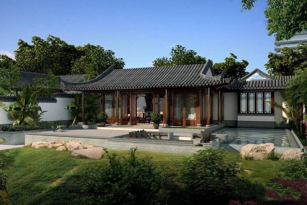 http://yuefangwangimg.oss-cn-hangzhou.aliyuncs.com/uploads/20191116/256e96064c06a9a9e170d4a46af7d1f2Max.jpg