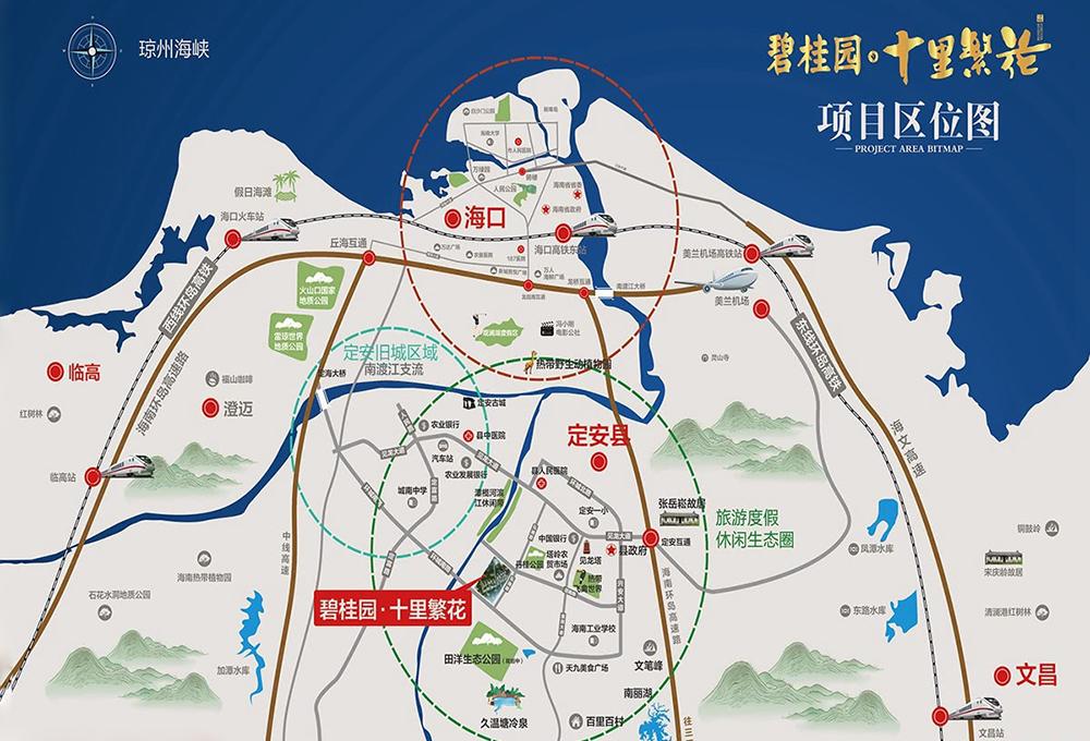 http://yuefangwangimg.oss-cn-hangzhou.aliyuncs.com/uploads/20191116/7c4caab3d637964d45117f9931976a37Max.jpg